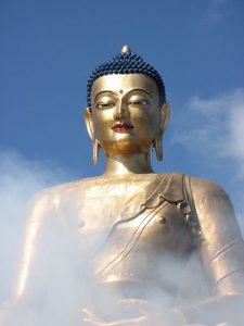 IMG_5155 big buddha